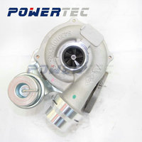 54359880011 turbine complete turbo charger 54359700011 for Dacia Logan 1.5 dci K9K 48 Kw 5435 970 0011 turbocharger 54359700011