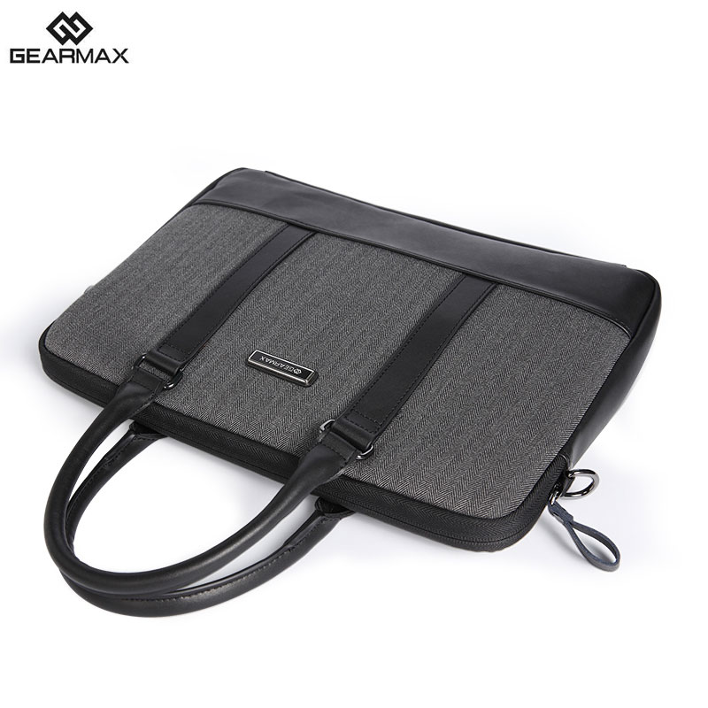 2017 New Arrival Laptop Bag 13 14 15 inch+ Free Gift Keyboard Cover for MacBook Pro 13.3 15.4 Shockproof Shoulder Bags for Dell