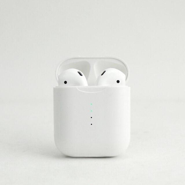 4614d966a06 Nuevo i10 TWS Mini auriculares inalámbricos auriculares Bluetooth 5,0 auriculares  inalámbricos audífonos auriculares Bluetooth