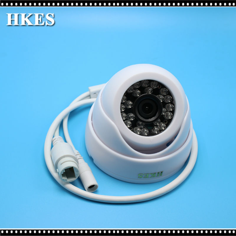 HD IP Camera 960P Surveillance Indoor Dome Mini Cam 1.3MP Onvif 2.0 P2P NVSIP Android iPhone View kirsch lacey finial