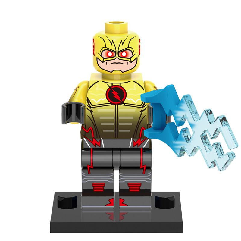 Popular Lego Flash-Buy Cheap Lego Flash lots from China ...
