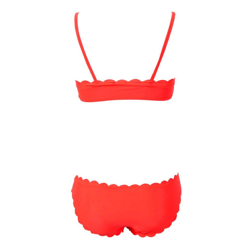 Bikinis Set Women Swimsuit Push Up Swimwear Women 2017 Sexy Bandeau Print Brazilian Bikinis Set Beach Bikinis Set Women Swimsuit Push Up Swimwear Women 2017 Sexy Bandeau Print Brazilian Bikinis Set Beach Bathing Suit Swim Wear