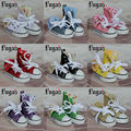 1/6 1/4 1/3 BJD Shoes for SD BJD doll, 1/3 1/4 1/6 Shoes , not include the doll or shoes and all other accessories