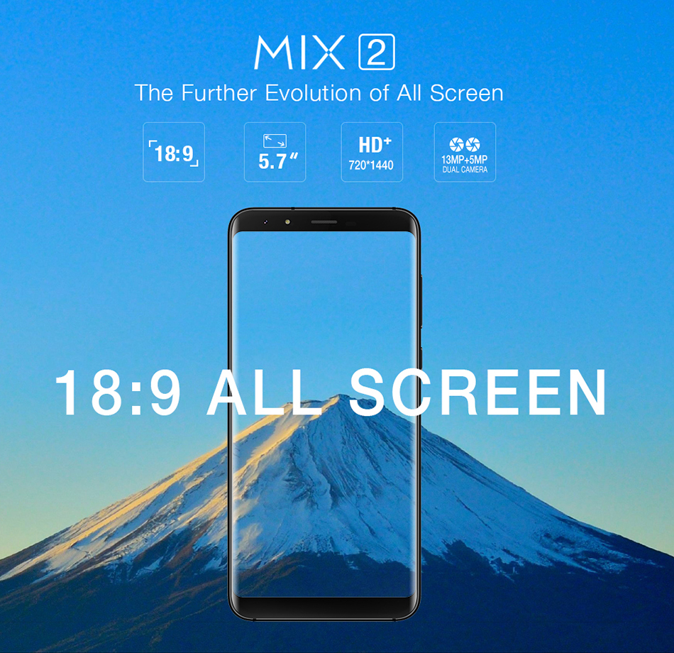 mix2--950px_01