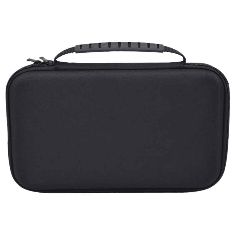 AAAE Top Game Case Bag For Nintend Switch SNES SFC Classic Mini For 2 Controllers Hdmi Cable Cover For Nintendo Switch Hard Po(China)