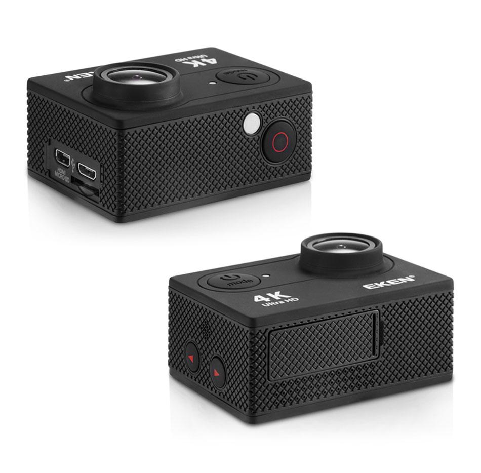 camera Eken H9R / H9 Ultra HD 4K Action Camera HTB1GloYlBUSMeJjy1zjq6A0dXXap