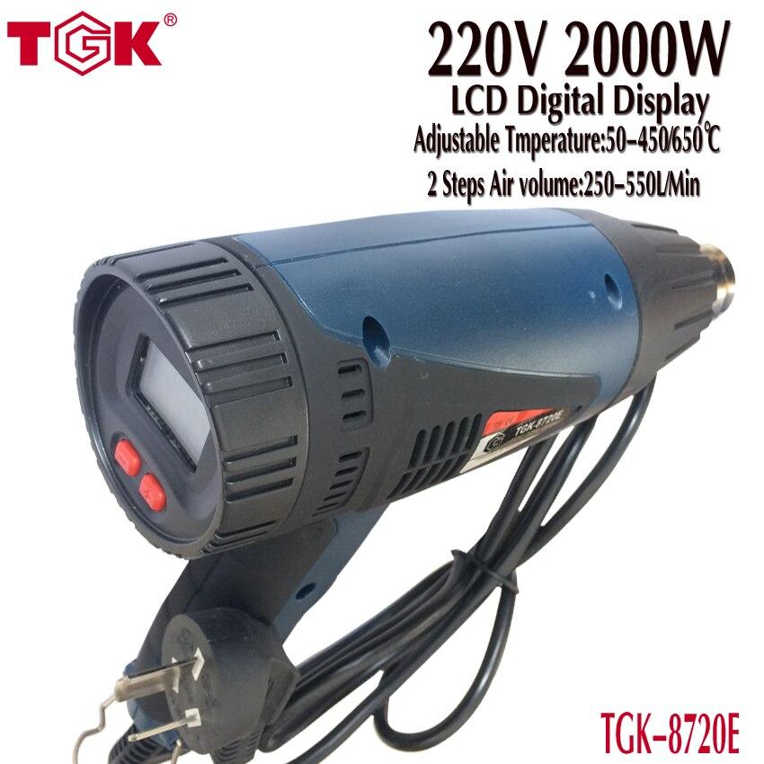 Car Air Blower : Popular air blower for car buy cheap
