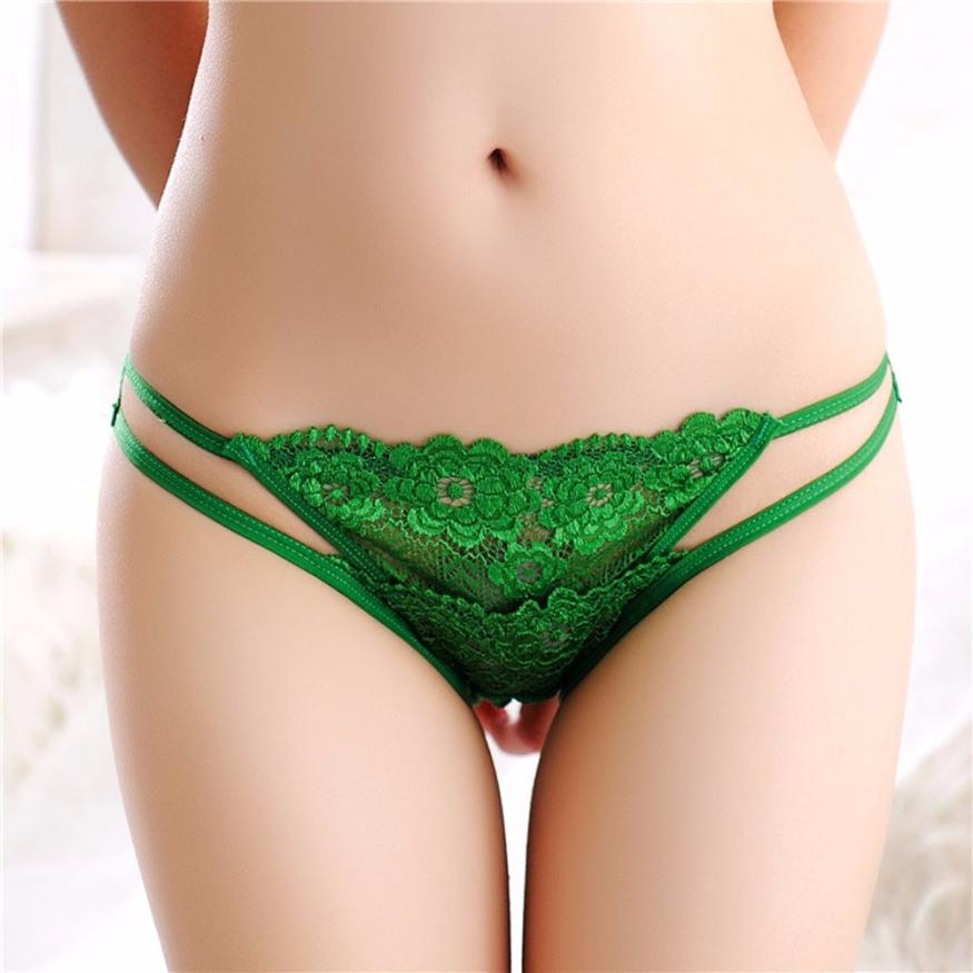Online Buy Wholesale cheap lace panties from China cheap lace ...