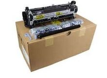 F2G77A F2G76A F2G77 67901 for HP LaserJet Ent M604 M605 M606 series Fuser Maintenance Kit not