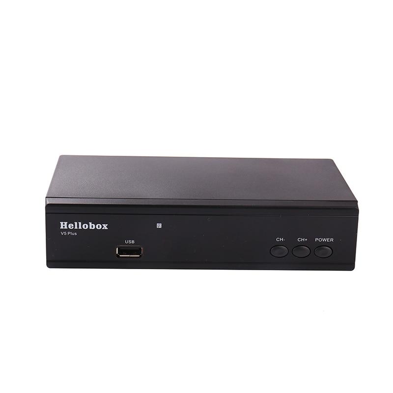 HELLOBOX V5 PLUS (3)