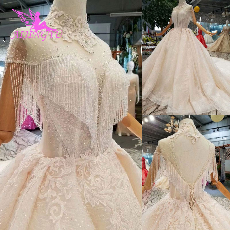 Where To Buy Wedding Gown