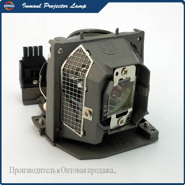 ФОТО Replacement Projector lamp EC.J1901.001 for ACER PD322