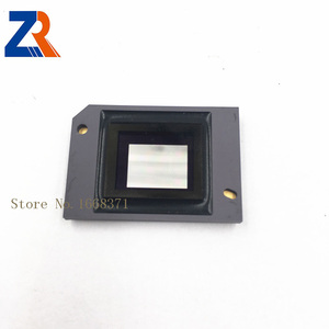 Image 4 - رقائق ZR الأكثر مبيعًا من رقائق DLP DMD الأصلية الجديدة 8060 6038B 8060 6039B 8060 6138B 8060 6139B 8060 6338B 8060 6439B (800 × 600 بكسل).