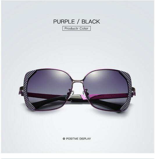 Female polarized elegant butterfly brand designer lady polarized sunglasses female Oculos De Sol KINGSEVEN shadow s'40 14