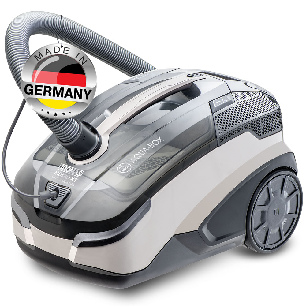 Vacuum Cleaners THOMAS 788592 cleaning dustcontainer cleaner for home vacuum cleaners thomas 788592 cleaning dustcontainer cleaner for home