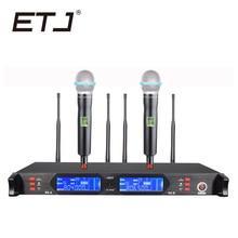 Tragbares Audio und Video