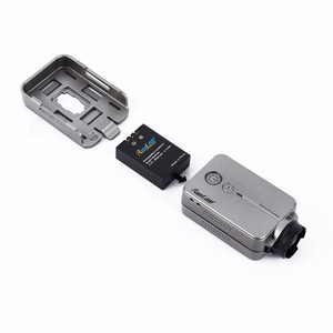 Image 5 - RunCam 2 RunCam2 ultra hd 1080P 120 bezpłatny 16G SD szerokokątny WiFi link kamera FPV kamera dla QAV210 Quadcopter Racing Drone RC