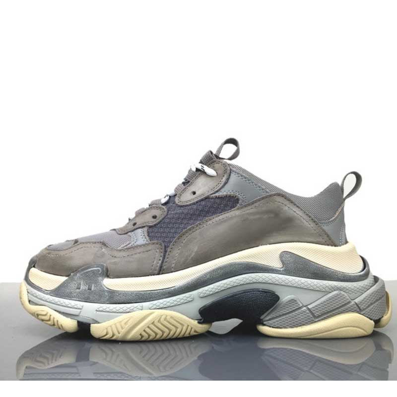 Vrouwen Mannen Loopschoenen Vrouw Merk Zomer Ademend Sportschoenen Voor Mannelijke Liefhebbers Outdoor Athletic Womens SneakersVrouwen Mannen Loopschoenen Vrouw Merk Zomer Ademend Sportschoenen Voor Mannelijke Liefhebbers Outdoor Athletic Womens Sneakers