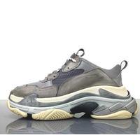 Vrouwen Mannen Loopschoenen Vrouw Merk Zomer Ademend Sportschoenen Voor Mannelijke Liefhebbers Outdoor Athletic Womens Sneakers