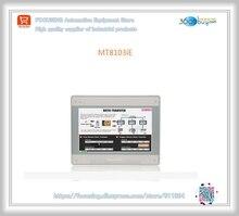 Оригинальный Новый в коробке для Weinview/Weintek Сенсорная панель MT8103iE ичм