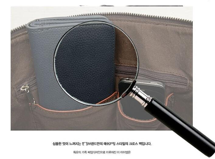 man handbag11