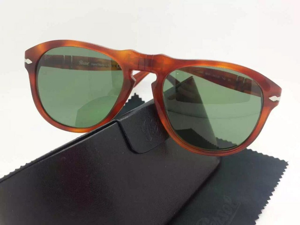 b39aba9422 James Bond Sunglasses 007 Daniel Craig Folding Sunglasses 649 Size ...