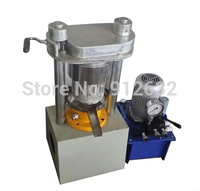 RY DH 80TB Commercial household electric sunflower oil press machine for home,seed oil expeller , peanut mill