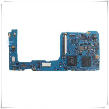 Original Motherboard For Samsung Nx500 Mainboard Mother Board Camera Repair Parts New