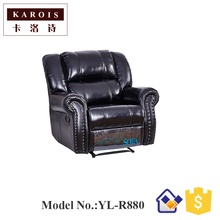 import malaysia furniture living room recliner sofa set designs,lazy boy recliner 1R+2RR+3RR