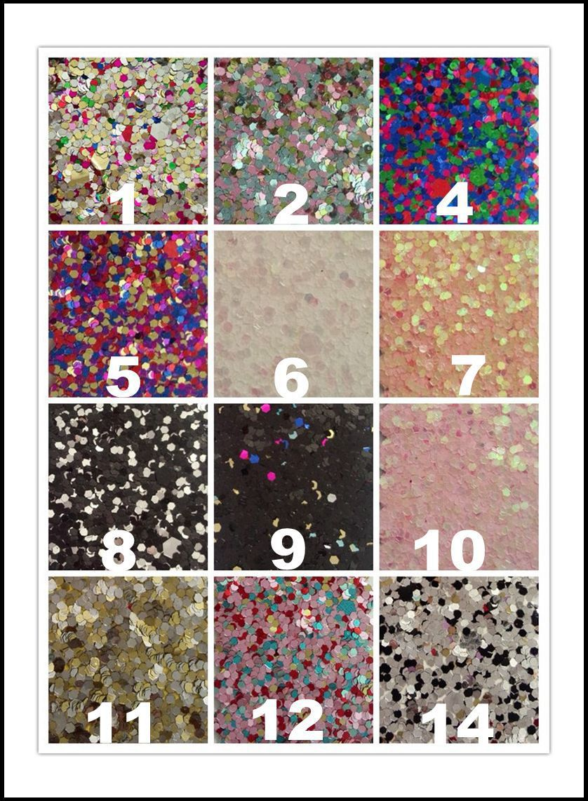 Fantastic Wallpaper High Quality Glitter - 50m-one-roll-Best-Selling-High-Quality-Sparkly-Chunky-Glitter-Leather-Glitter-Fabric-For-Wallpaper-Covering  Graphic_816561.jpg