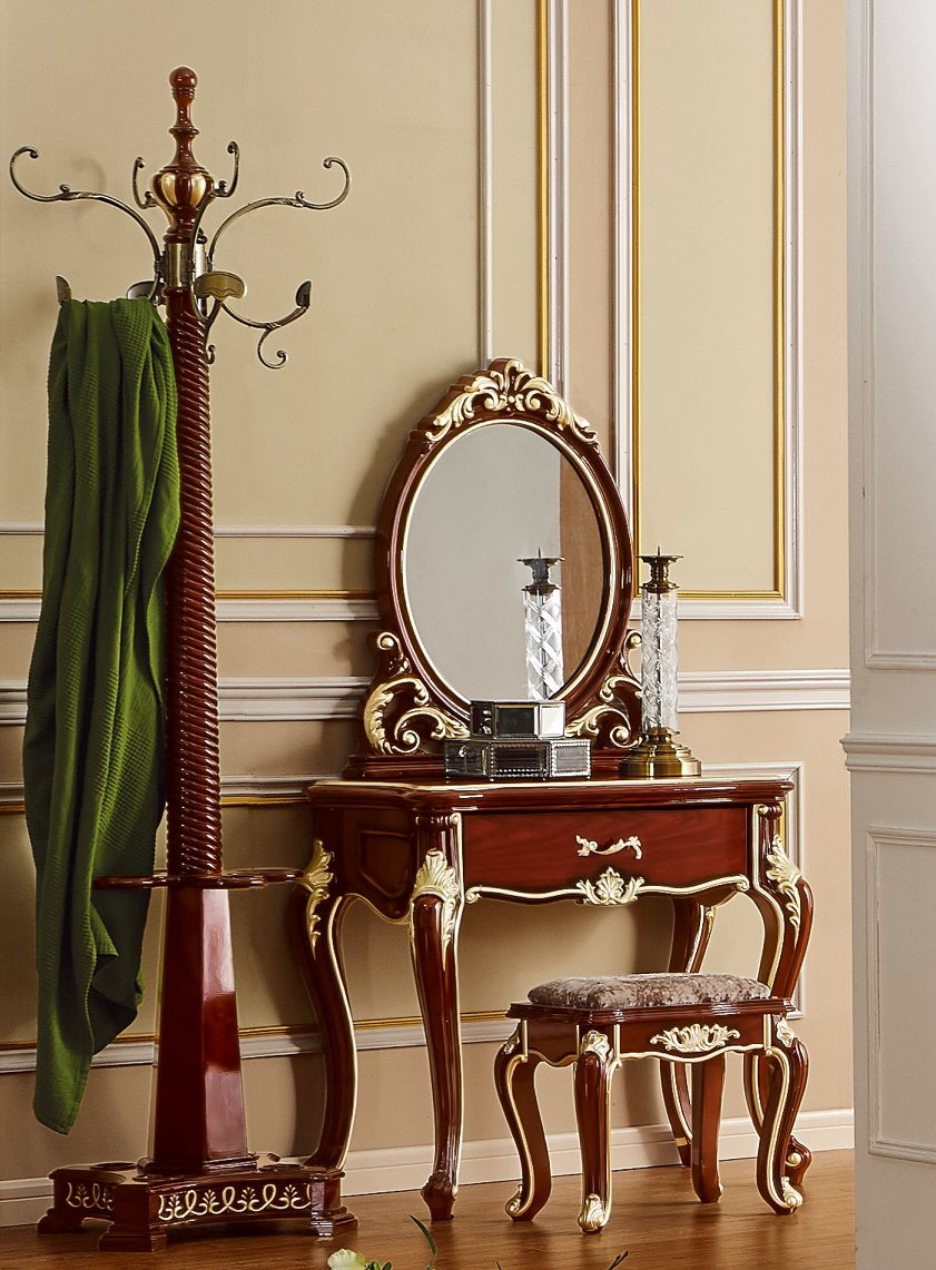 Online Shop for bedroom furniture ivory Wholesale with Best Price