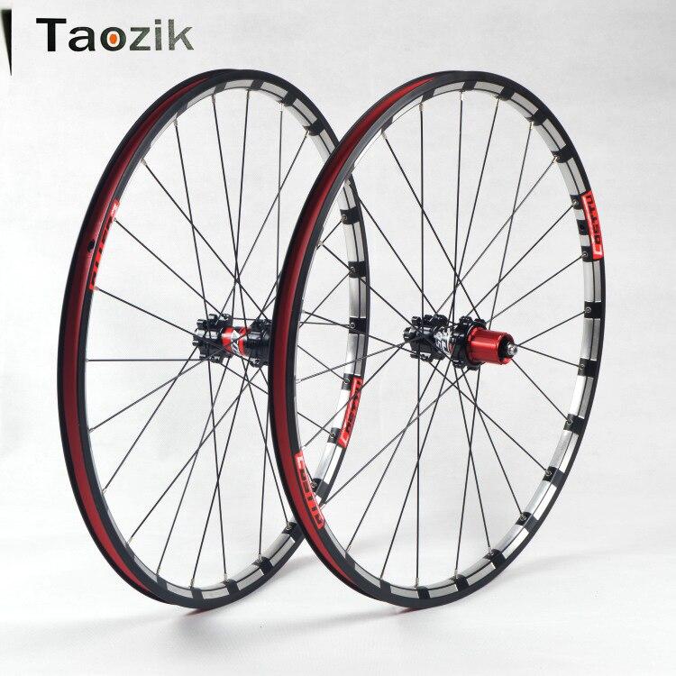 Original  26 27.5 29 full CNC light weight Costtu mountain wheels front 2 rear 4 bearings 120 clik  24 hole disc brake wheels rear wheel hub for mazda 3 bk 2003 2008 bbm2 26 15xa bbm2 26 15xb bp4k 26 15xa bp4k 26 15xb bp4k 26 15xc bp4k 26 15xd