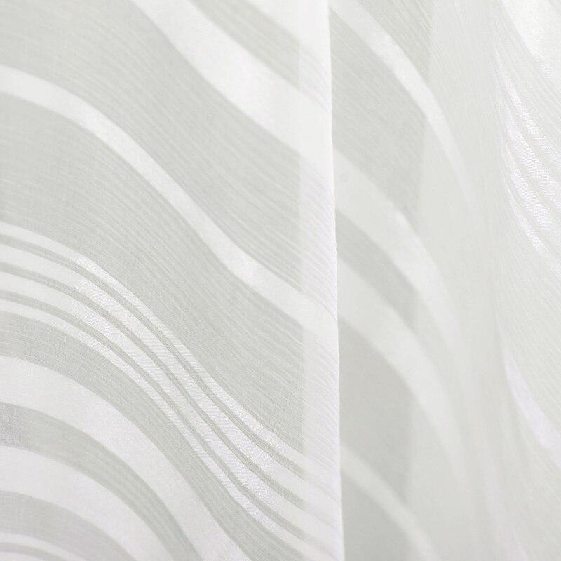Бесплатная доставка! Белый шелк атлас сгладить Соединенные Штаты в СНГ-тонкие шелковые ткани в шелковые ткани шелковый газ коврик