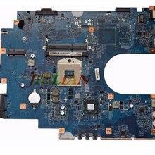 48.4MR10.011 материнская плата для ноутбука для sony VAIO SVE171B11M SVE171 MBX-267 A1884318A материнская плата тестирование