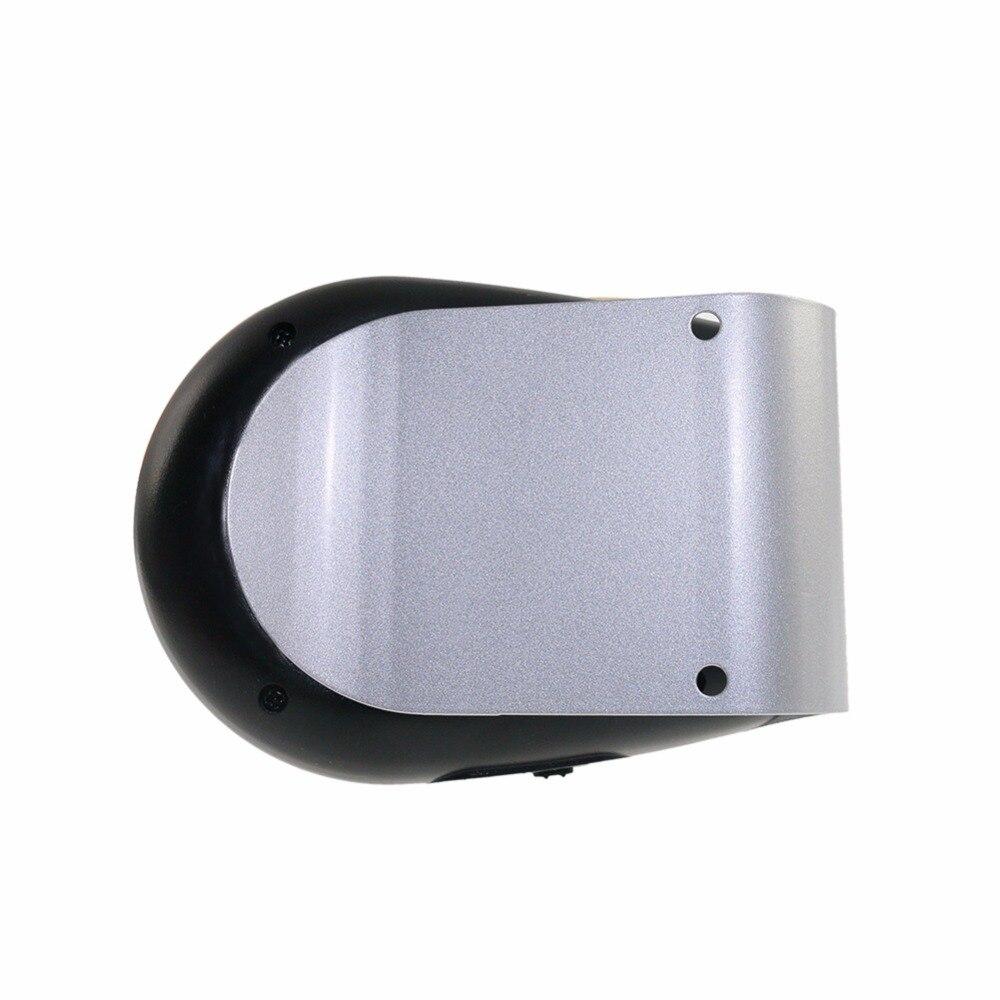 Deckyard Bluetooth De Voiture Kit Mains Libres Haut Parleur  # Canape Haut Parleur Integre
