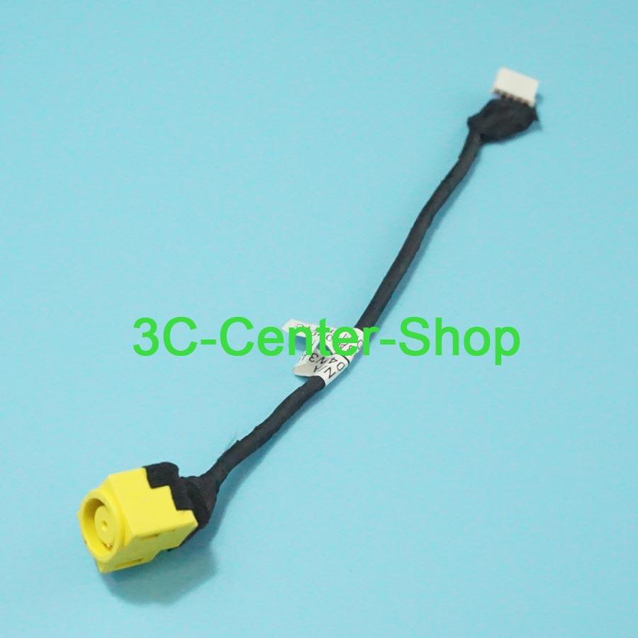 DC Power Jack for LENOVO IBM Thinkpad X131E