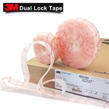Big Promotion Quality assurance 3M original fastener transpa