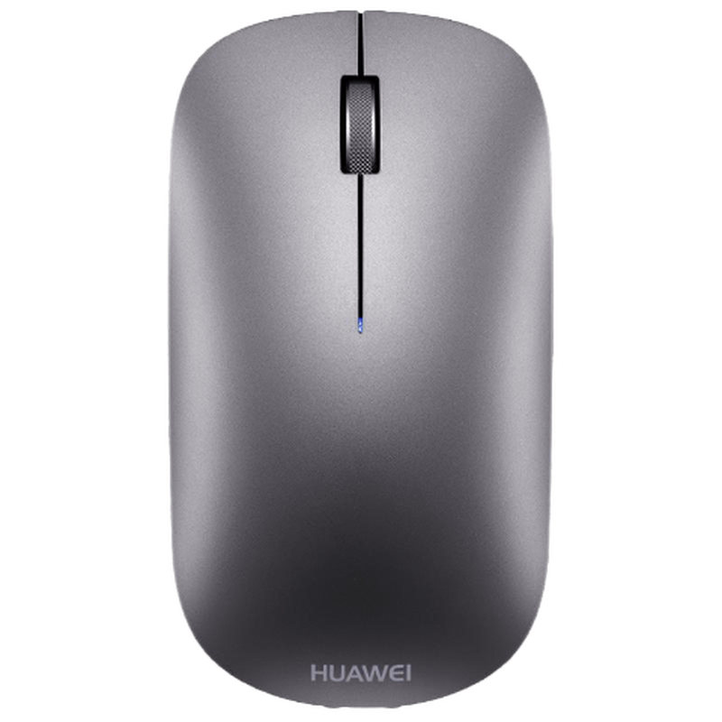 Original Huawei Wireless Bluetooth Mouse AF30 Bussiness For Huawei Matebook D/E/X/X Pro Notebook Laptop Thin Silence Mouse