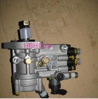 original quality Fuel Pump 0445025018 1111300 E06 B2 for Great Wall Wingle 2.5TCI