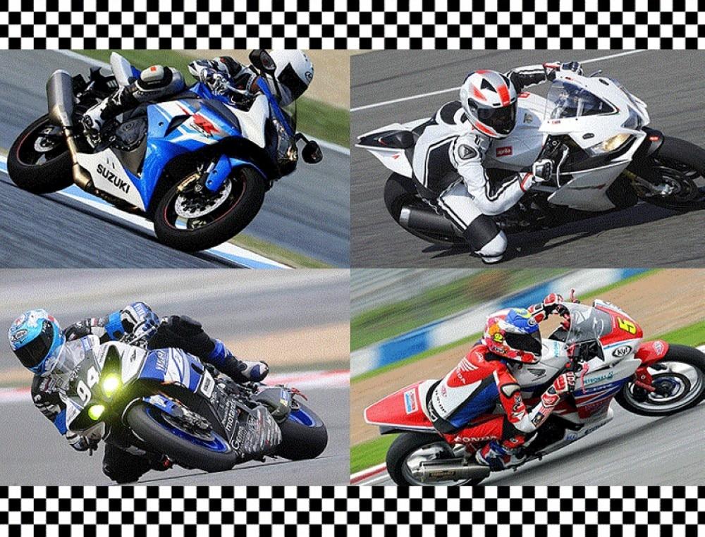 Мотоцикл Металлический для спекания тормозных колодок для BMW R 1200 GS(K50) R1200GS Adventure R 1200 R RS RT R1200R R1200RS R1200RT Sport K52