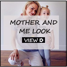 Mother-and-Me-Look_08