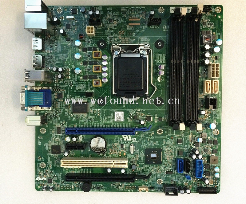 100% Working Desktop Motherboard for 7020 9020 MT 6X1TJ N4YC8 PC5F7 8WKV3 System Board Fully Tested100% Working Desktop Motherboard for 7020 9020 MT 6X1TJ N4YC8 PC5F7 8WKV3 System Board Fully Tested