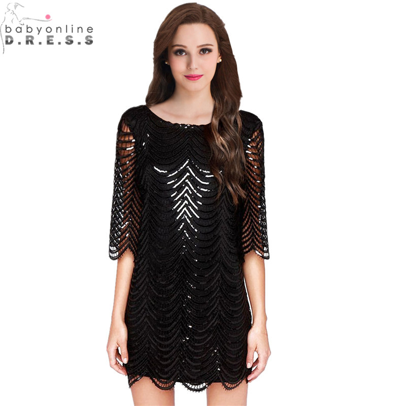 Online Get Cheap Sequined Prom Dresses -Aliexpress.com | Alibaba Group