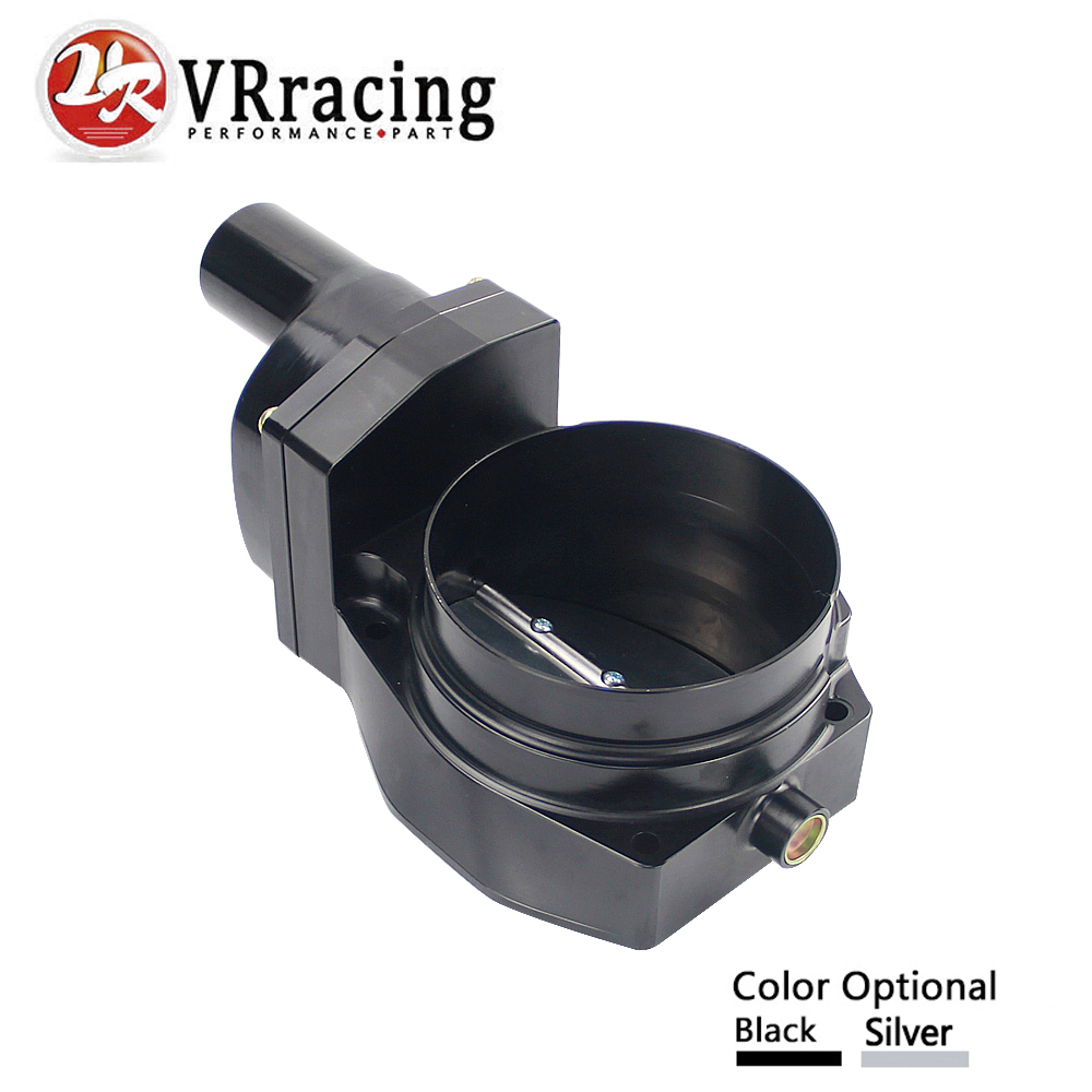 Best Price Vr Billet 102mm Electronic Throttle Body For Chevrolet Ls7 Wiring Harness Ls1 Ls2 Ls3 Lsx Lsxr Intake
