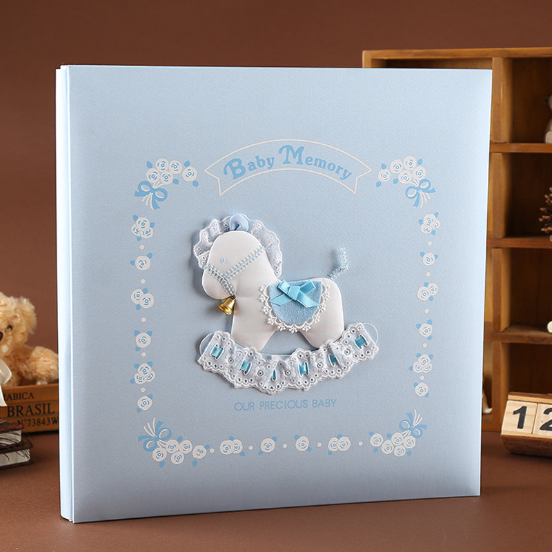 Japanese Baby Gift Ideas : Handmade album ideas reviews ping