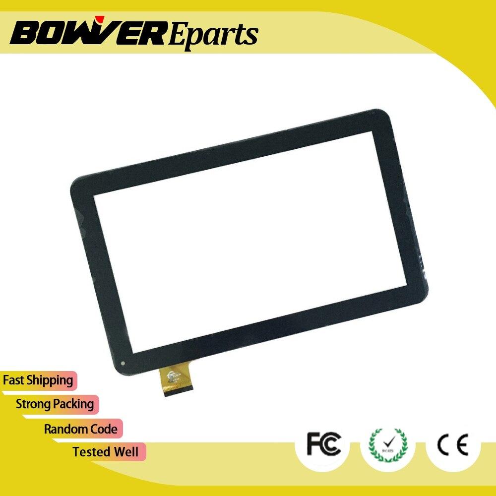 A+ 257*160mm touch screen 10.1 Prestigio MultiPad Wize 3021 3G PMT3021 3G Tablet Touch panel Digitizer Glass Sensor