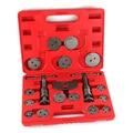 18pcs brake caliper piston rewind wind back tool kit for VW Audi Ford BMW