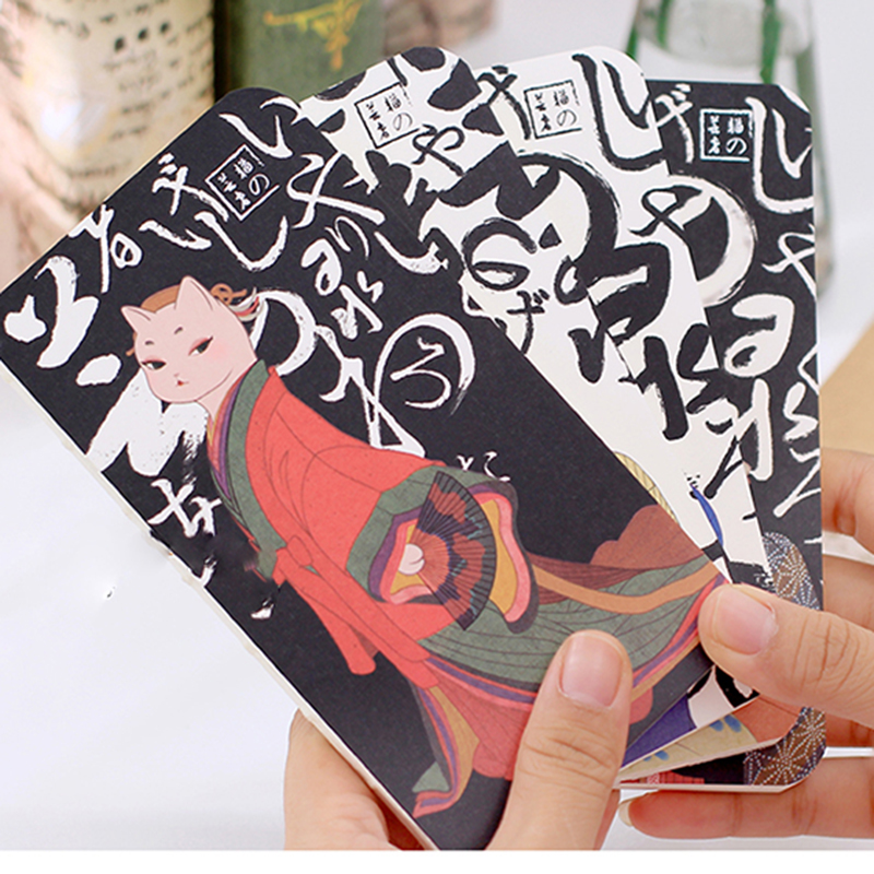 все цены на New Blank Sketchbook Drawing Diary Notebook paper Sketch Book graffiti painting hand book 80 sheets Office School Supplies gift онлайн
