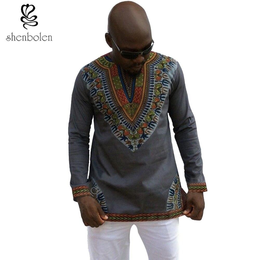 Short Sleeve Mens Shirts Images Gt Coastal