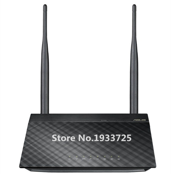 High quality for ASUS Router RT-N12E / 300mbps Wireless N Router asus rt ac68u wireless router